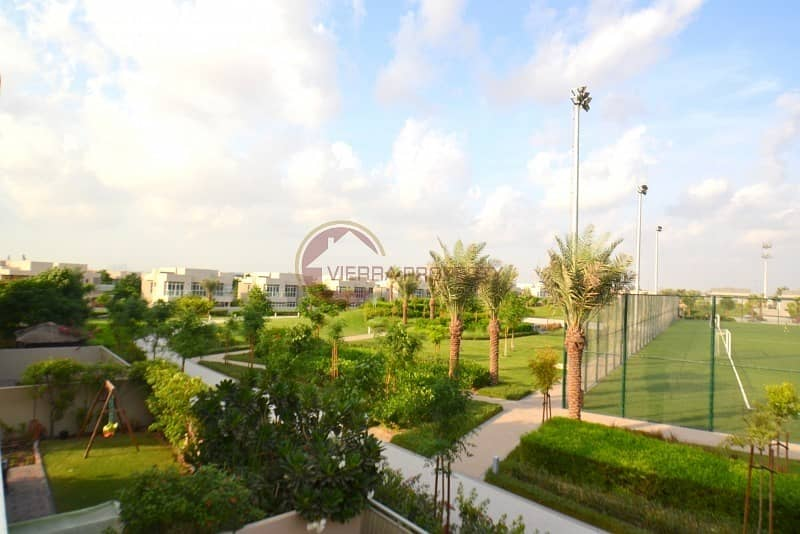 2 One Month Free Sun-Drenched and Spacious 3 B R in Phase 3