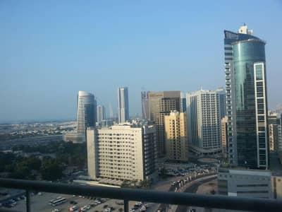شقة 2 غرفة نوم للايجار في برشا هايتس (تيكوم)، دبي - Chiller Free!   2 Bedrooms   Near the Metro