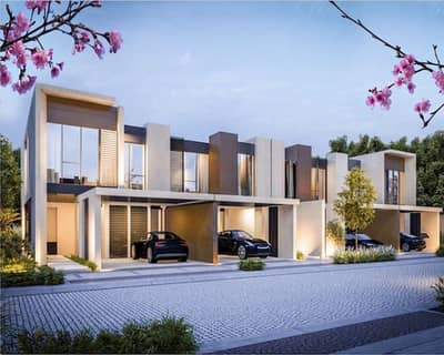 New Lifestyle|Book with 5%|Pay 50% PH for 5 yr
