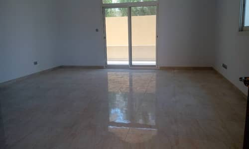 Studio for Rent in Khalifa City A, Abu Dhabi - VERY HUGE STUDIO BEHIND YASMINA / Main Road / Market Area