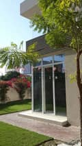 2 4 BR with Study and Maids in Cedre Villa