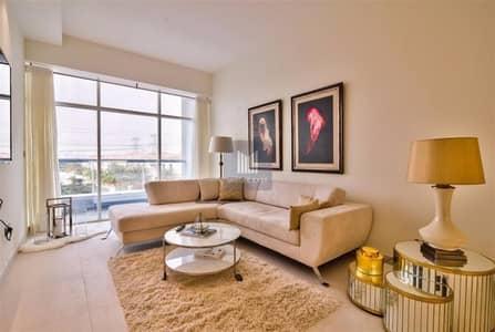 شقة 1 غرفة نوم للبيع في مثلث قرية الجميرا (JVT)، دبي - Brand New 1 Bed || La Residence for Sale