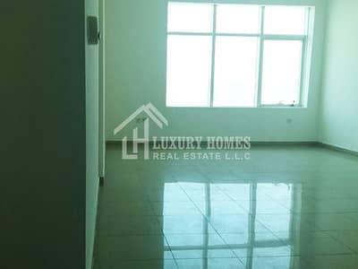 Studio Flat for Rent in Horizon Towers, Ajman