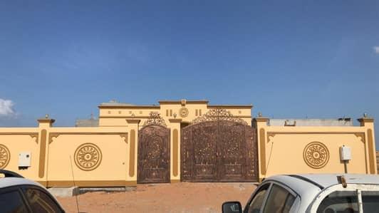 Ras Al Khaimah New Riffa Area