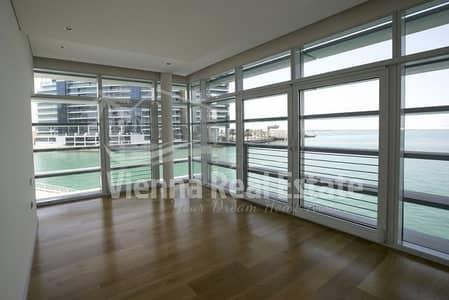 2 Bedroom Apartment for Rent in Al Raha Beach, Abu Dhabi - 2 Bedroom Apartment in Al muneera 148k