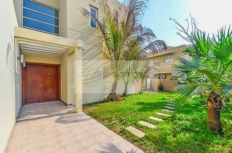 5 Bedroom Villa for Sale in Arabian Ranches, Dubai - Type 4 Corner Villa | 5 BR+Maid | Vacant