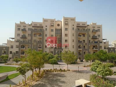 1 Bedroom Apartment for Sale in Remraam, Dubai - Lowest Price | Good Deal | Best location