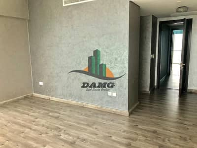 4 Bedroom Flat for Rent in Al Reem Island, Abu Dhabi - LUXURIOUS 4BR+MAID+STORE IN MAG 5