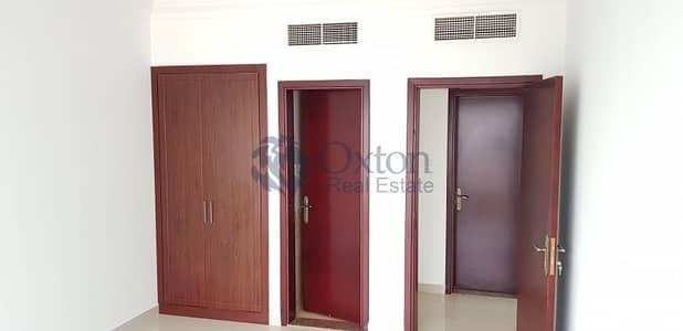 1 Bedroom Apartment for Rent in Al Taawun, Sharjah - Lavish 1- BHK With Master Room Al Taawun