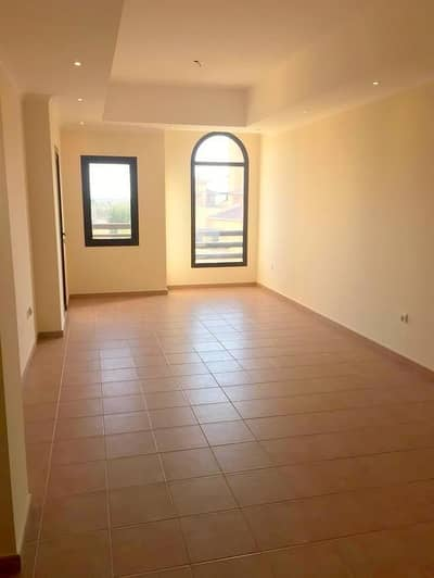 شقة 2 غرفة نوم للايجار في مردف، دبي - شقة في شروق مردف مردف 2 غرف 77164 درهم - 2945176