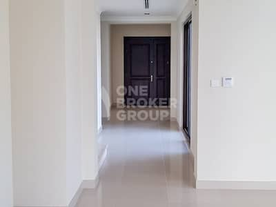 5 Bedroom Villa for Sale in Arabian Ranches 2, Dubai - Unbeatable Location | Corner Unit| Type 4