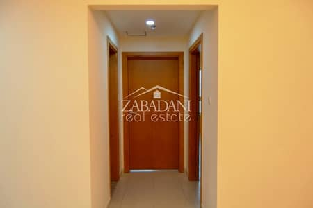 Building for Rent in Dubai Residence Complex, Dubai - Full Building for Rent in DRC at AED 6 Million
