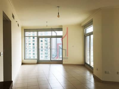 2 Bedroom Apartment for Rent in Downtown Dubai, Dubai - Elegant 2 Bed Apt |Full Water Canal View