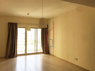 1 Bedroom Apartment for Rent in The Greens, Dubai - 1 bedroom apartment in Green