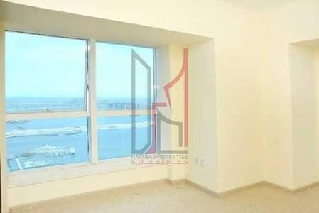 2 Bedroom Apartment for Sale in Dubai Marina, Dubai - ASTONISHING|FULL SEA VIEW | HIGH FLOOR