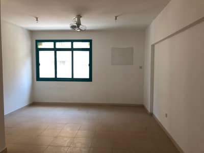 2 Bedroom Flat for Rent in Deira, Dubai - 2 BHK FOR SHARING 1 MONTH FREE CLOSE TO METRO STATION