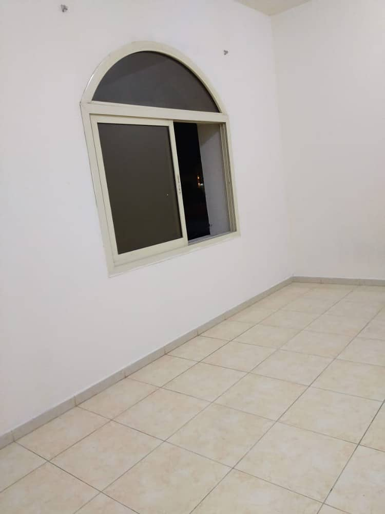 WONDERFUL STUDIO FOR RENT IN MBZ CITY WITH TAWTIQ