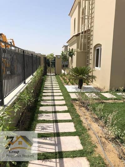 3 Bedroom Villa for Sale in Serena, Dubai - Hurry Up