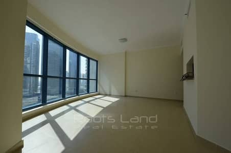 Studio for Rent in Jumeirah Bay X1 in JLT Ready to Move In