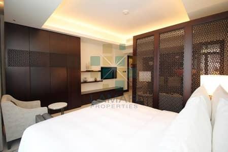 Hotel Apartment for Rent in Downtown Dubai, Dubai - AE 11