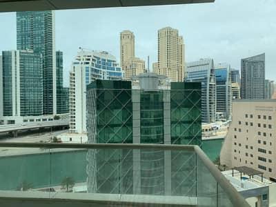 2 Bedroom Apartment for Rent in Dubai Marina, Dubai - Specious 2 Bedroom apartment for rent AED 90