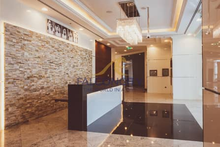 محل تجاري  للايجار في دبي لاند، دبي - Spacious Retail Shop | Prime Location | Direct from Owner | No commission