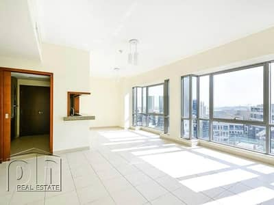 Cheapest 1 Bed In South Ridge - 2 Baths