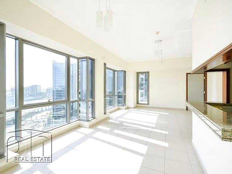 2 Cheapest 1 Bed In South Ridge - 2 Baths
