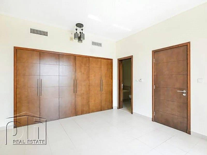 10 Cheapest 1 Bed In South Ridge - 2 Baths