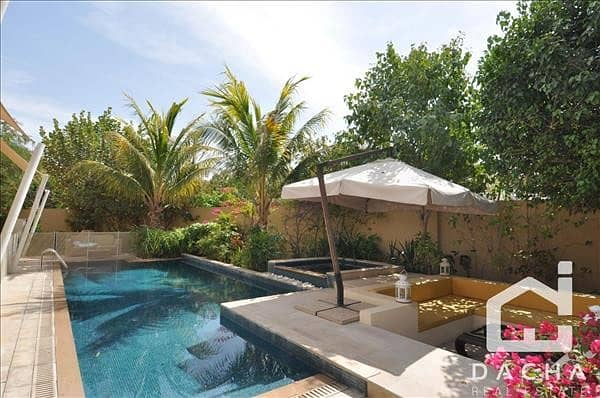 10 Reduced to sell / Exceptional Bromellia / Type B