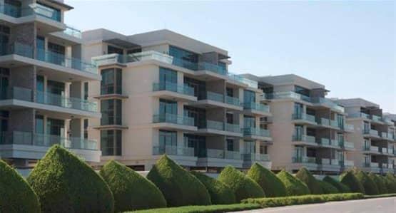 شقة 2 غرفة نوم للايجار في ميدان، دبي - Special Price | Largest 2 BR | Penthouse