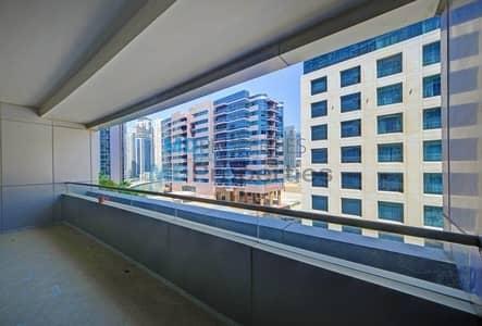 1 Bedroom Apartment for Rent in Dubai Marina, Dubai - Exclusive One Bedroom Partial Marina Great location