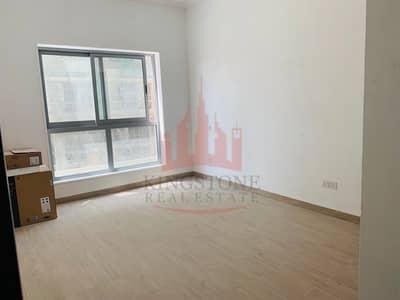 فلیٹ 1 غرفة نوم للايجار في واحة دبي للسيليكون، دبي - شقة في برج أرت x واحة دبي للسيليكون 1 غرف 51000 درهم - 4004345