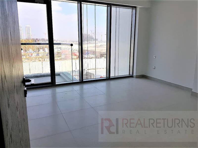 2 BR in Barsha Best Reduced Price Brand new