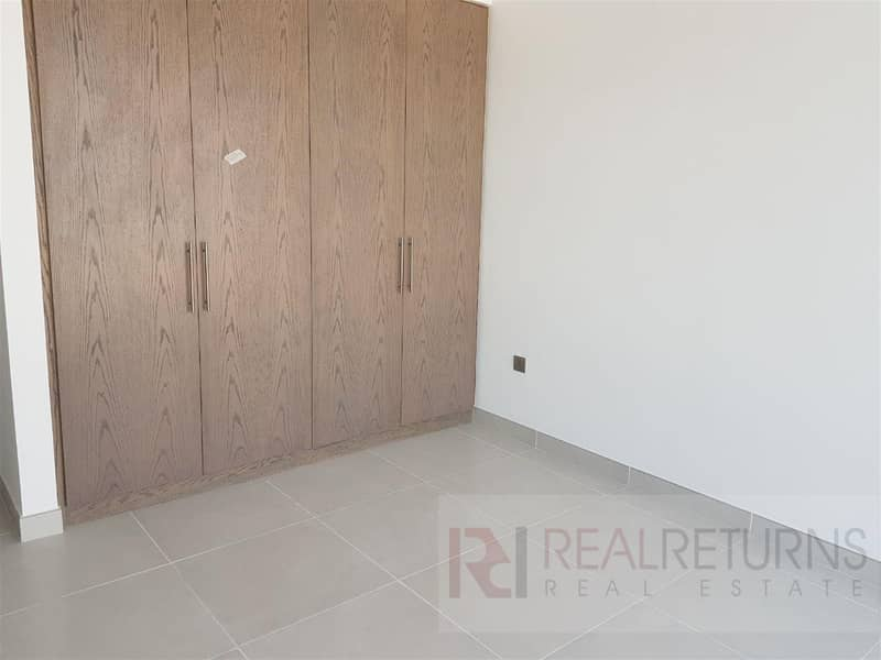 2 2 BR in Barsha Best Reduced Price Brand new