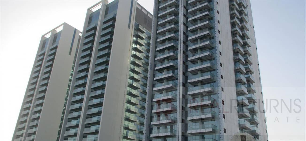 10 2 BR in Barsha Best Reduced Price Brand new