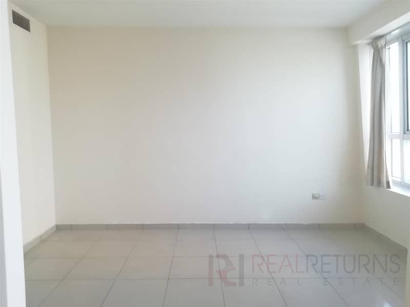 Cheapest 2beds for rent in Armada 3