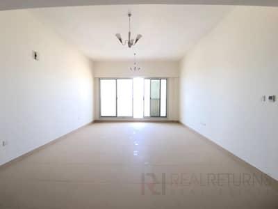 2 Bedroom Flat for Sale in Dubai Sports City, Dubai - 2 BR Brand New Panoramic Stadium View