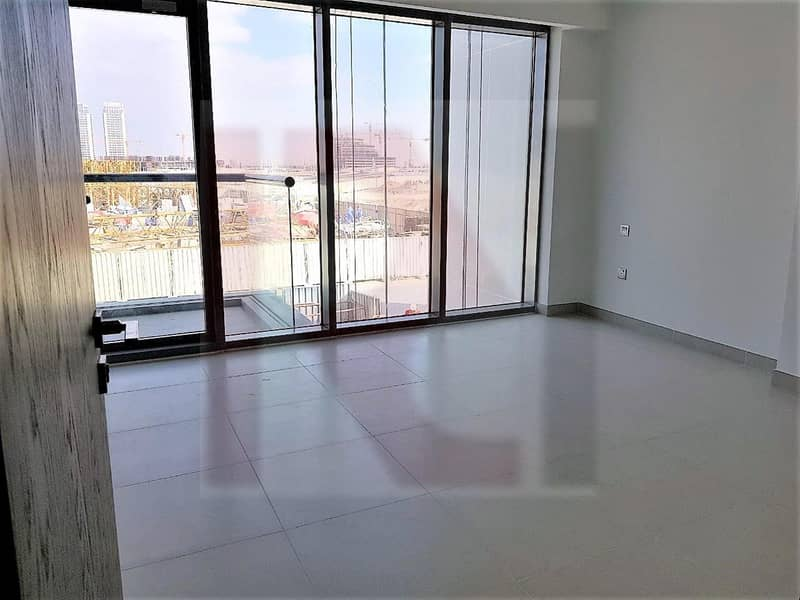 2 BR Brand new 30% After handover Move in March 2018