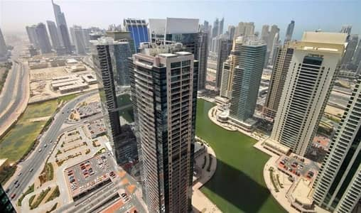 2 Bedroom Apartment for Sale in Jumeirah Lake Towers (JLT), Dubai -  JLT Sale [IP]