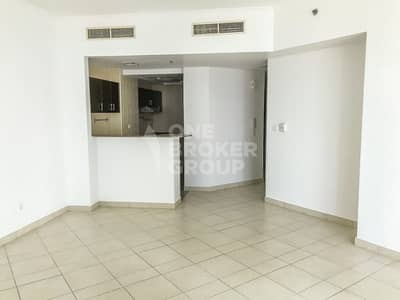 2 Bedroom Flat for Sale in Dubai Marina, Dubai -  Mid Floor