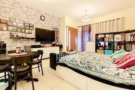 Studio for Sale in Jumeirah Village Circle (JVC), Dubai -  Prime Location