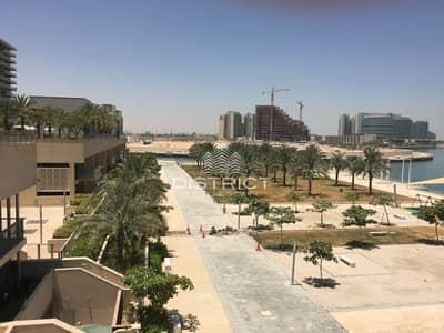 For Sale Modern 3BR Townhouse - Al Zeina