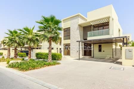 5 Bedroom Villa for Sale in DAMAC Hills (Akoya by DAMAC), Dubai - DISTRESS DEAL -GOOD LOCATION -MANY UNITS