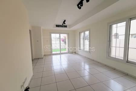 2 Bedroom Villa for Rent in The Springs, Dubai - Type 4E | In Great Location | Vacant Now