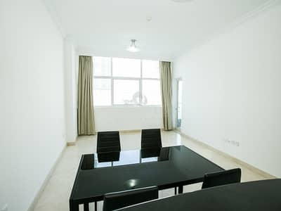 1 Bedroom Flat for Rent in Dubai Marina, Dubai - Available 1 bedroom easy access to beach