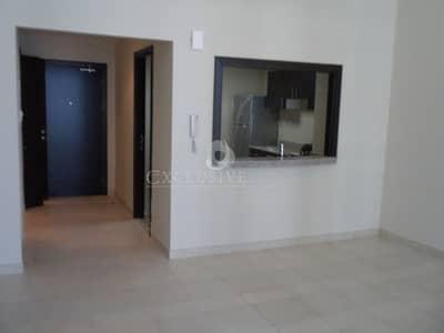 1 Bedroom Apartment for Rent in Dubai Marina, Dubai - 1 bed close to Metros and near amenities