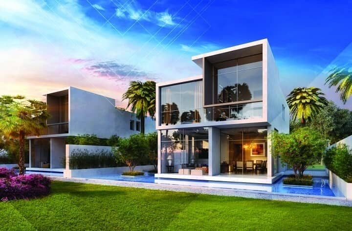 This is the perfect villa for you and your family with the cheapest prices and great discounts.....