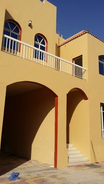 Studio for Rent in Mohammed Bin Zayed City, Abu Dhabi - SPACIOUS STUDIO FOR RENT NEAR DIYAFAH INTERNATIONAL SCHOOL AT MBZ CITY