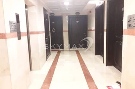 1 Bedroom Flat for Rent in Al Dhafrah, Abu Dhabi - Very Affordable! 1BHK for rent in Al Dhafrah
